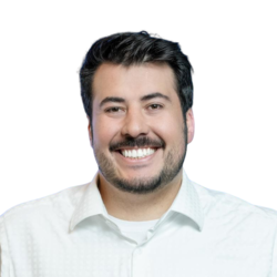 Profile picture of mayconfranco