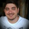 Author's profile photo Maykell Pereira