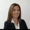 Author's profile photo Maria Teresa Cosme Albuixech