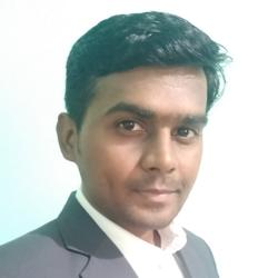 Profile picture of mayur.priyan