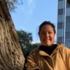 Author's profile photo Michelle Barrett-Chang