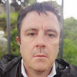 Author's profile photo Marco Borgianni