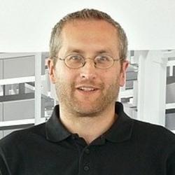 Profile picture of mbucher