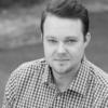 Author's profile photo Michael Buczynski