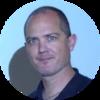 Author's profile photo Miquel Carreras