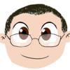 Author's profile photo Marc Chisine