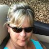 author's profile photo Maria Sicard