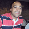 Author's profile photo Marcio Barbosa