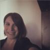 Author's profile photo Mallorie De Riggi