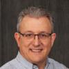 Author's profile photo Marc Rosson
