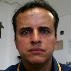 Profile picture of mds.souza