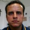 author's profile photo Marcio Duarte de Souza