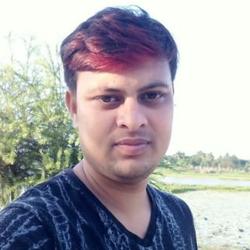 Profile picture of mdsahin