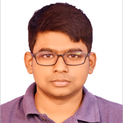 Profile picture of me_sayandipg74