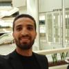 author's profile photo Mohammed KHALED