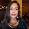 Author's profile photo Meena Godavari