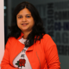 Author's profile photo Meenakshi JAIN