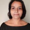 author's profile photo Meenakshi Shukla