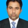author's profile photo Muhammad Waseem