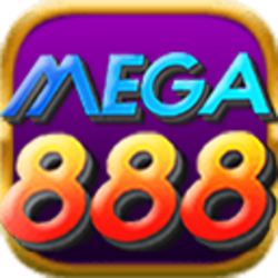 Profile picture of mega888aplikasi
