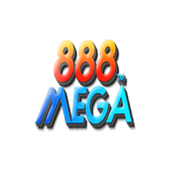 Profile picture of mega888malaysian