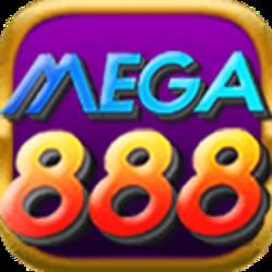 Profile picture of mega888malaysian1