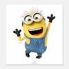 author's profile photo neb eel