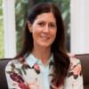 Author's profile photo Megan Smith