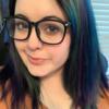 Author's profile photo Megan Hargrove