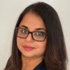 Author's profile photo Megha Nagar