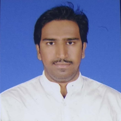 Profile picture of meghanath007