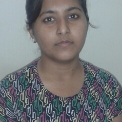 Profile picture of meghna.b.sharma