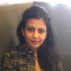 Author's profile photo Meghna Shishodiya