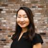 Author's profile photo Meg Kuang