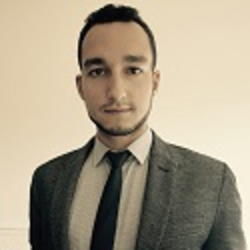 Profile picture of mehdi.epiuse