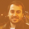 Author's profile photo Mehmet Canca