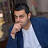 Author's profile photo Mehmet Emre Gönen