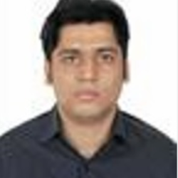 Profile picture of mehtamanas