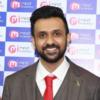 Author's profile photo Mehul Rajput