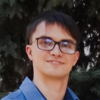 Author's profile photo Andrey Danilin