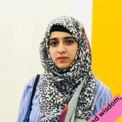 Profile picture of mehwishyati