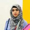 Author's profile photo Mehwish Yati
