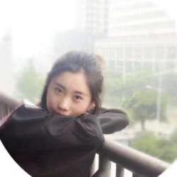 Author's profile photo Mei Lin Wang