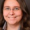 Author's profile photo Melanie Bergbold