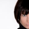 Author's profile photo Melanie Huxhold
