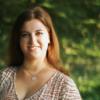 Author's profile photo Melanie Scholz