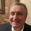 author's profile photo Ken Melching