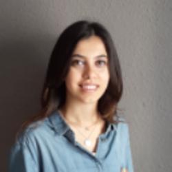Profile picture of meliha