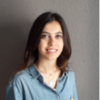 Author's profile photo Meliha Turkay