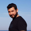 Author's profile photo Melih Mercan